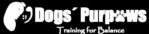 DogsPurpaws.com